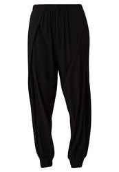 Seafolly Trousers Black