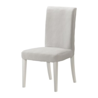 Ikea Chairs Dining Chairs Henriksdal Chair