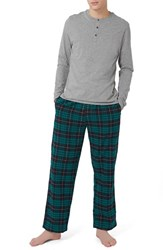 Topman Men's Alex Pajamas