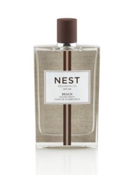 Nest Fragrances Beach Room Spray 3.4 Oz. No Color