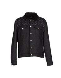 Love Moschino Coats And Jackets Jackets Men