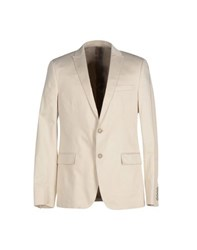 Guess By Marciano Suits And Jackets Blazers Men