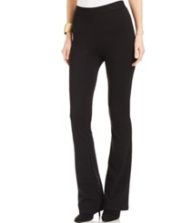 Vince Camuto Flare Leg Jeans