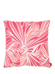 Missoni Macon Printed Accent Pillow