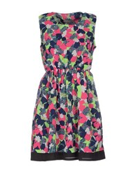 Lou Lou London Dresses Short Dresses Women