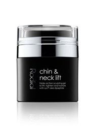 Rodial Chin And Neck Lift 1.69 Oz.