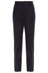 Paul And Joe Wool Trousers