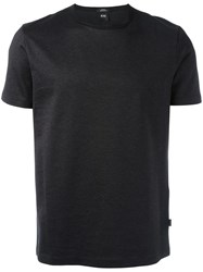 Hugo Boss Classic T Shirt Black