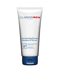 Clarins Clarinsmen Total Shampoo No Color
