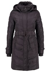 Wallis Winter Coat Grey