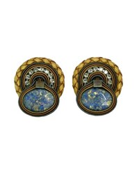 Dori Csengeri Jewellery Earrings Women