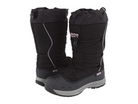Baffin Snogoose Black Women's Cold Weather Boots