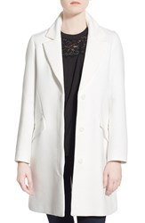 Women's Paul And Joe Sister 'Copernic' Coat