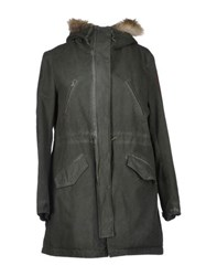 The Editor Coats And Jackets Jackets Women