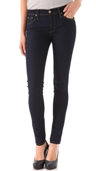 James Jeans Twiggy 5 Pocket Legging Jeans China Doll