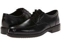 Bostonian Bardwell Walk Black Leather Men's Shoes