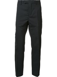 Oamc Tailored Trousers Grey