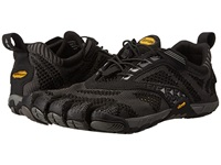 Vibram Fivefingers Kmd Evo Black Grey Men's Shoes
