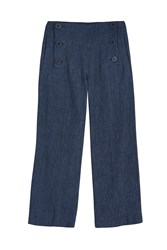 Paul And Joe Sister Babord Jeans Navy