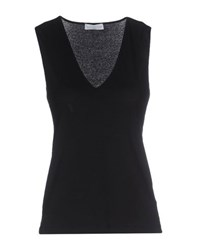 Ballantyne Topwear Vests Women