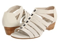 Bella Vita Paula Ii Bone Women's Sandals
