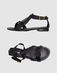 Atelier Mercadal Footwear Sandals Women