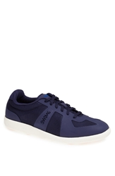 Swims 'Luca' Sneaker Men Navy