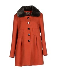 Darling Coats And Jackets Coats Women