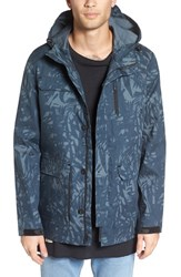 Tavik Men's 'Ruger' Hooded Parka