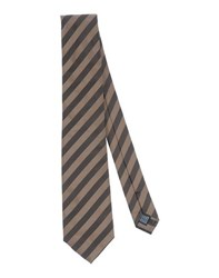 Umit Benan Accessories Ties Men