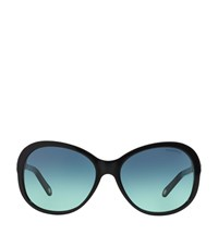 Tiffany And Co. Tiffany Butterfly Sunglasses Female