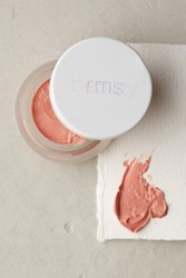 Anthropologie Rms Beauty Lip Shine Honest One Size Makeup