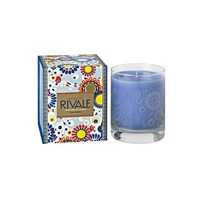 Claus Porto Scented Candle Rivale