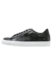 Michalsky Urban Nomad Iii Trainers Black