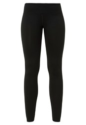 Gap Tights True Black