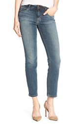 Joe's Jeans Women's Joe's 'The Cigarette' Skinny Jeans Shea