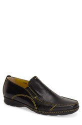 Men's Michael Toschi 'Hover2' Loafer