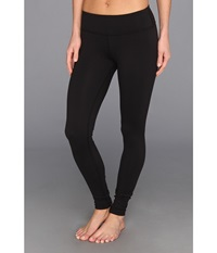 Beyond Yoga Essential Long Legging Black Women's Workout