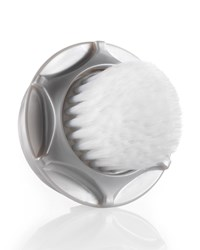 Luxe Satin Precision Contour Brush Head Clarisonic