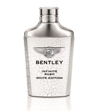 Bentley Infinite Rush White Edition Edt 100Ml Male