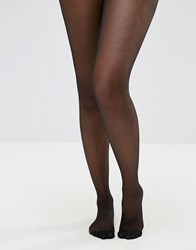 Jonathan Aston Jonathon Luminosity Tights Black