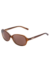 Esprit Sunglasses Brown