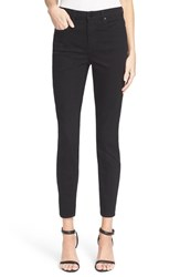 Women's Denim X Alexander Wang 'Whip' Skinny Ankle Jeans Stay Black