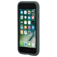 Incase Pop Case For Iphone 7 Clear Grey