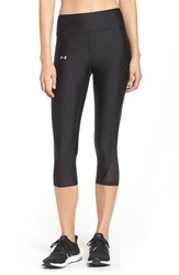 Under Armour Women's 'Fly By' Colorblock Capris