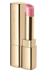 Dolce And Gabbana Beauty Gloss Fusion Lipstick Orchid 38