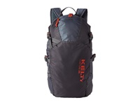 Kelty Capture 25 Backpack Gray Backpack Bags