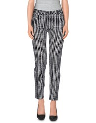 Kenzo Trousers Casual Trousers Women Black