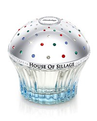 House Of Sillage Holiday Signature 75 Ml