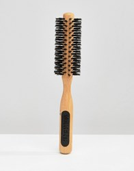 Kent 45Mm Bristle Round Hairbrush Multi